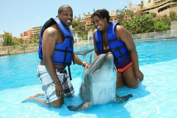Black Travel Love: Couples Who Travel Togther Share Their Favorite Destinations & Give Travel Advice For Couples!