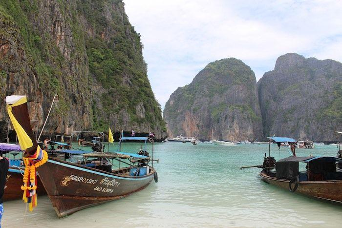 10 Reasons Why I Love Thailand! (A Country Overview)