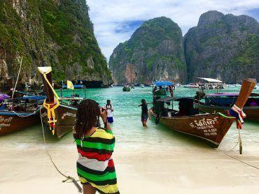 10 Reasons Why I Love Thailand!