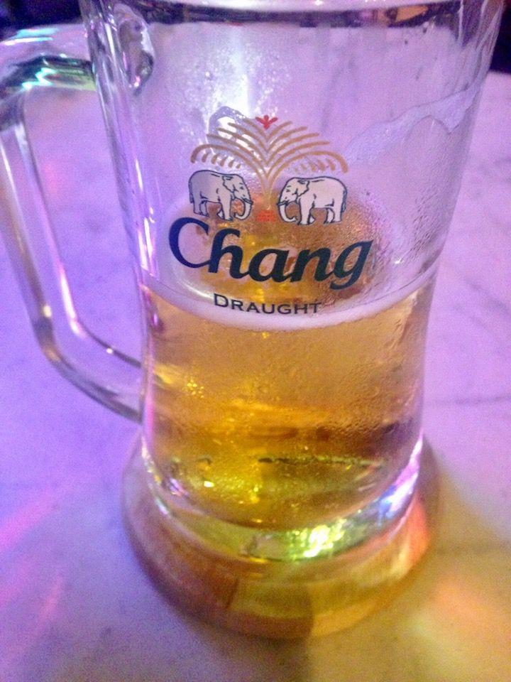 How to Spend 3 days in Chiang Mai Thailand!