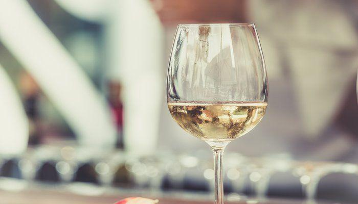 The Best Places for Wine Tasting in Atlanta