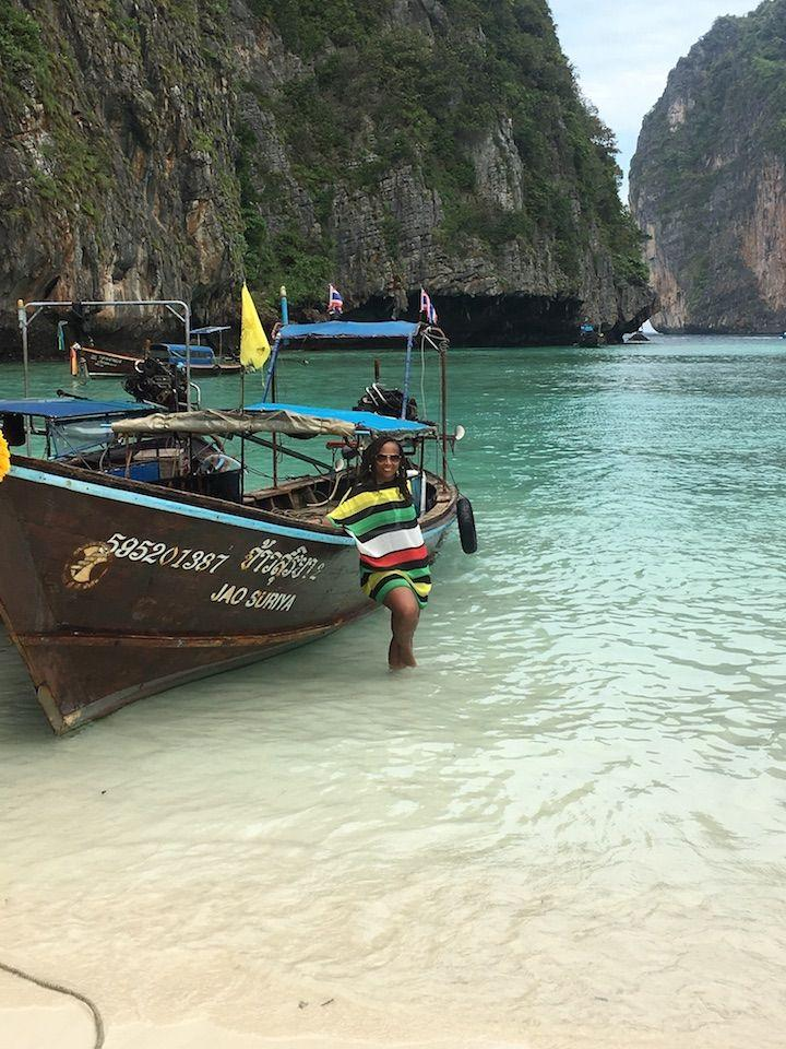 Postcards from Phuket: Pictures of Phuket Thailand!