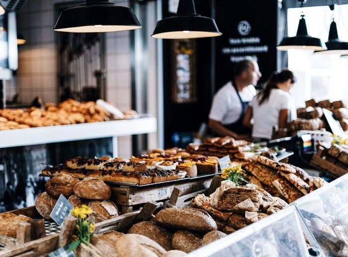 best restaurants in atlanta, atlanta food, atlanta foodie, insider's guide