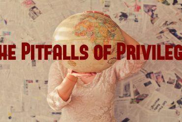 TBEX Zimbabwe Announcement Exposes The Pitfalls of Privilege. There are several types of privilege addressed here including travel privilege, white privilege and professional blogger privilege.