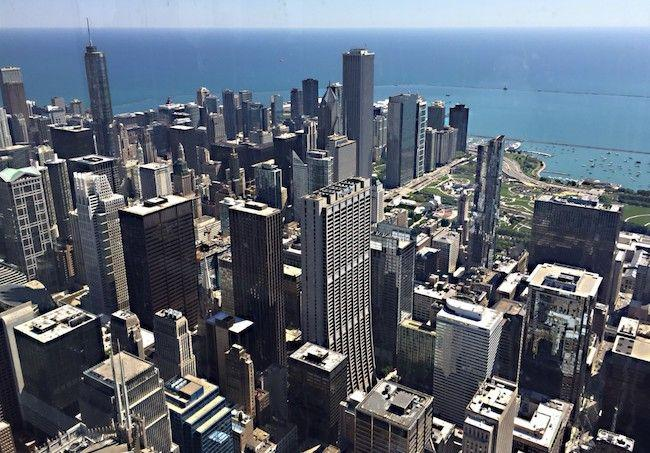 favorite summer destinations barristourista chicago