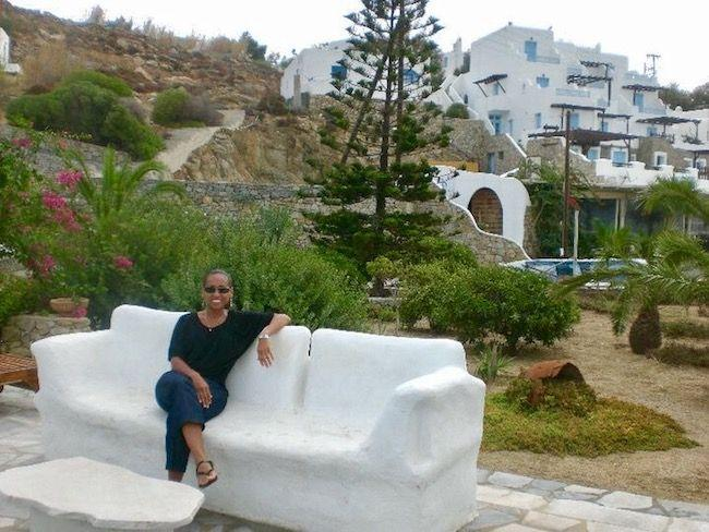 favorite summer destinations mykonos 2