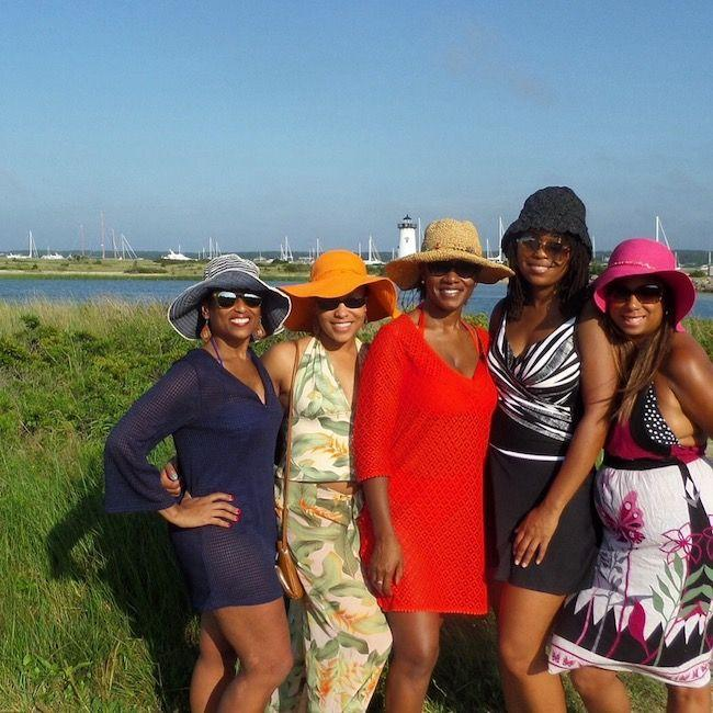 favorite summer destinations the sophisticated life marthas vineyard