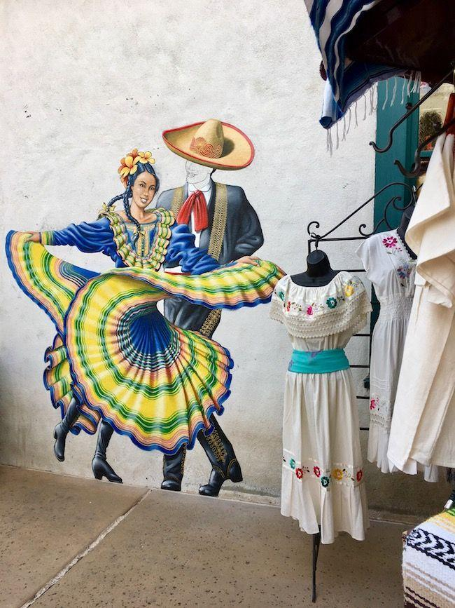 48 Hours in San Diego California! things to do in San Diego, road trip stop, family travel USA