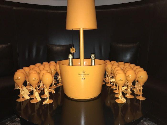 Mandarin Oriental Atlanta Events, Veuve Clicquot, Mandarin Oriental Atlanta, top restaurants in atlanta
