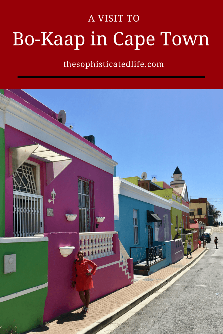 bo kaap houses, bo kaap, colorful houses, instagram, Cape Town South Africa . Cape Malay