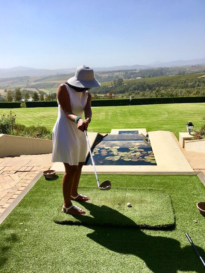 wine tasting in south africa, stellenbosch. cape town, south africa, day trip from cape town