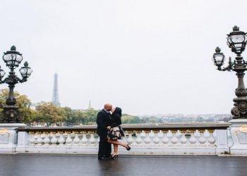 paris day trip, 7 day Paris itinerary, things to do in paris, paris anniversary ideas