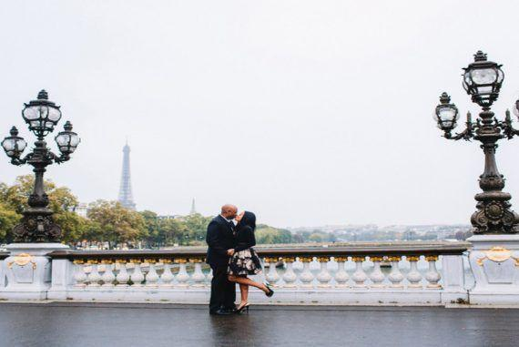 An Epic and romantic 7 day paris itinerary. Paris france. Paris travel guide. Reims, Brussels, Eifeel Tower, Paris romance