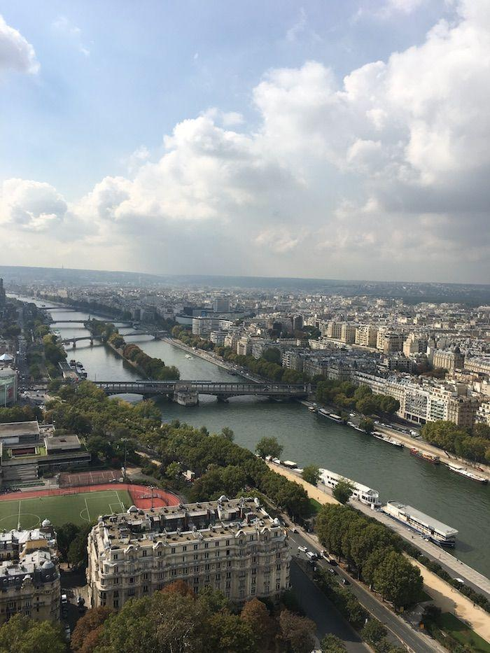 paris day trip, 7 day Paris itinerary, things to do in paris, paris anniversary ideas