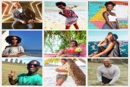 amazing black travel bloggers, black travel, travel bloggers, travel blogs
