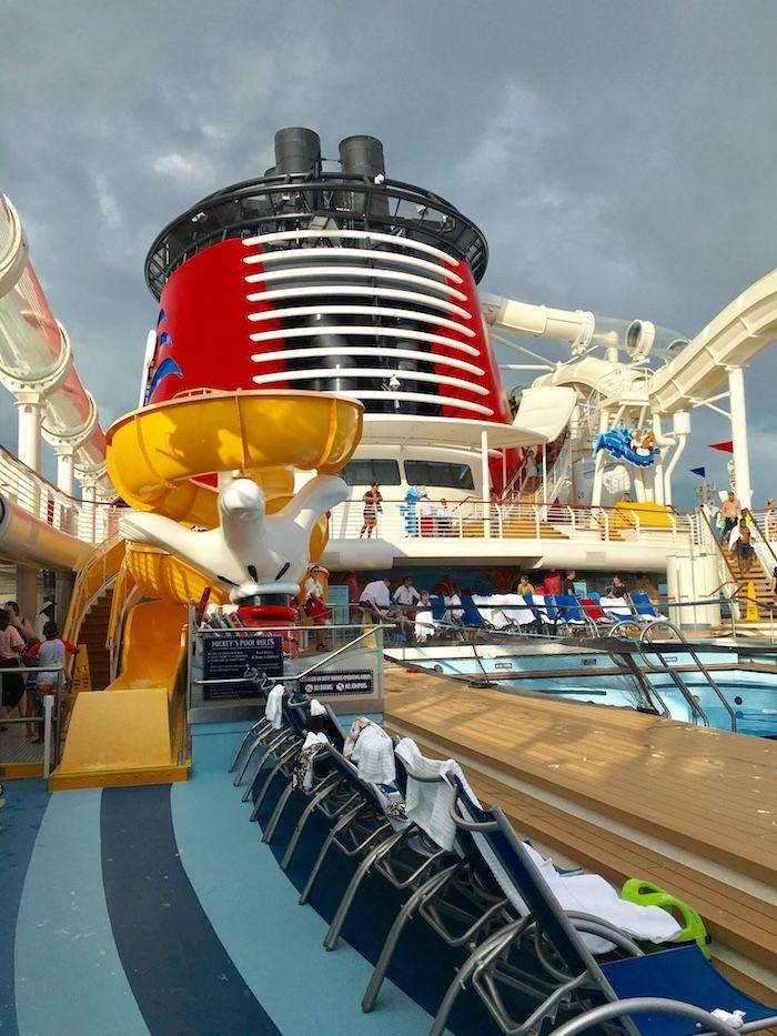 Disney Cruise Line for Adults, Disney Cruises without kids, disney cruise for adults, disney cruise line, disney dream, Social media moms celebration, Disney Dream Cruise, Cruise tips, Disney Cruise tips