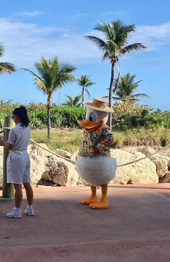 Disney Cruise Line for Adults, Disney Cruises without kids, Disney Dream Cruise, Cruise tips, Disney Cruise tips