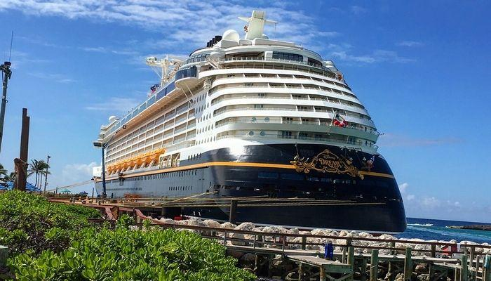 Disney Cruise Line for Adults: 10 Things You Should Know. Disney cruises,
