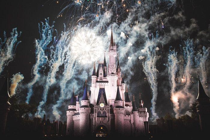 5 Amazing Ways That Disney Gives Back  - The Sophisticated Life