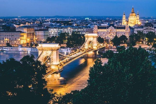 Adventures by Disney, Travel, River Cruising, Europe, Disneyland, Disney Cruise Line