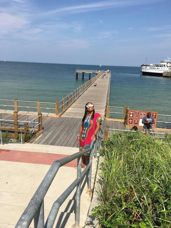 13 fun & interesting things to see & do in Boston during the summer. Martha's Vineyard, Oak Bluffs, The Island Queen, Edgartown, Falmouth