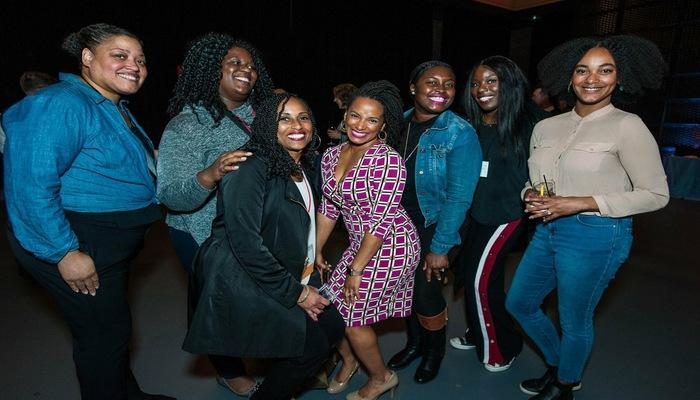 WITS, 2018 WITS, Women in Travel Summit