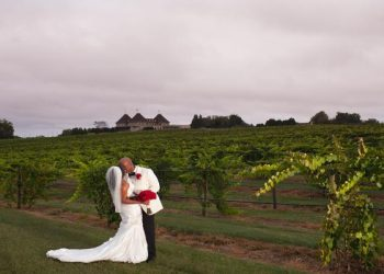 Chateau Elan Winery & Resort, Atlanta getaway, Chateau Elan weddings,