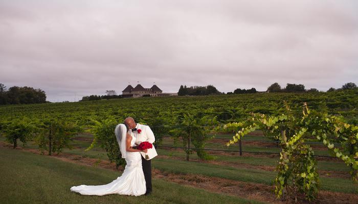 Chateau Elan Winery & Resort, Atlanta getaway, Chateau Elan weddings,