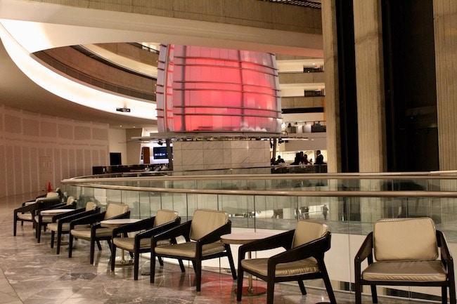Atlanta Marriott Marquis Spa, Spa @ Atlanta Marriott Marquis Spa, Atlanta Spas, Atlanta Hotel Spas