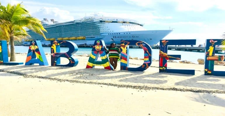 20 Awesome Cruise Tips for First-Timers  Blog - The