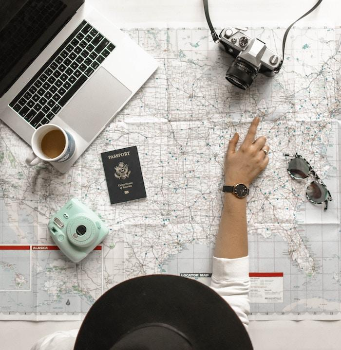 solo female travel, solo trip, solo female vacation, women traveling solo, solo female travel destinations, solo female travel safety, solo trips, women traveling solo, first trip as a single woman, is solo female travel safe, solo female travel the good the bad the ugly
