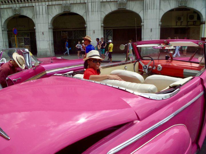 havana cuba, cuba travel guides, reader favorites from the sophisticated life, old havana