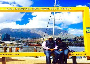 south africa, cape town, south africa travel guide for first time visitors, V&A Waterfront,