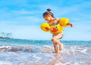 how to keep your kids healthy while traveling abroad, family travel, international travel with kids, travel vaccinations, travel medications, cdc, travel diseases, travel clinics
