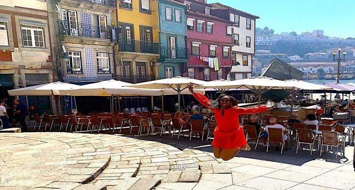 porto portugal, visit portugal, portugal travel guide, reasons to visit portugal