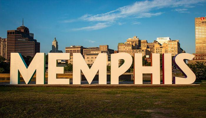 things to do in Memphis Tennessee this weekend, Memphis, traveling to memphis, visiting Memphis, memphis vacation,