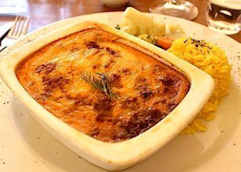 south african food, south african drinks, south africa, cape town, african food, food and wine in south africa, what to eat and drink in south africa