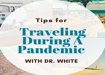 travel, traveling during a pandemic, covid19, coronavirus, travel tips, travel safety, safe travel, travel advice