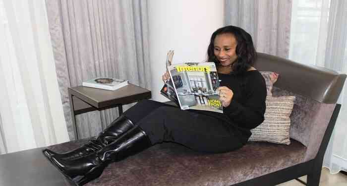 staycation ideas, canopy atlanta midtown hotel, hilton hotel, atlanta staycation, atlanta midtown hotel, hotel reviews